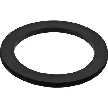 1021023 - Axia - 16507 - 1/2 in Drain Washer Product Image