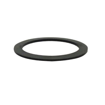 11906 - Axia - 16529 - 3 in Flange Washer Product Image