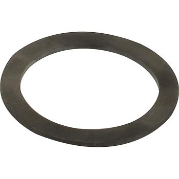 AXA13227 - Axia - 17547 - 2 in Drain Washer Product Image