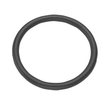11909 - CHG - D10-X021 - O-Ring Product Image