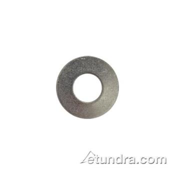 11928 - CHG - D50-X010 - Lever/Twist Drain Washer Product Image