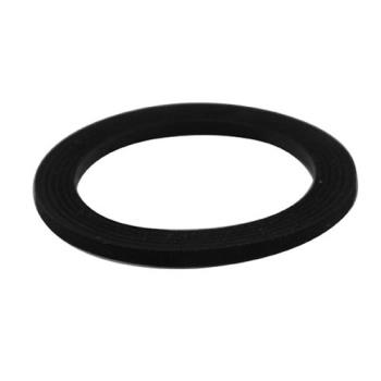 11945 - CHG - E01-4090 - 1 in Rubber Drain Washer Product Image