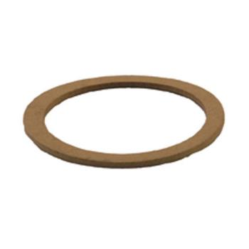 11956 - CHG - E22-X008 - 2 in Tailpiece Washer Product Image