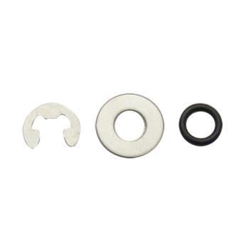 11925 - Commercial - Lever/Twist Washer Set Product Image