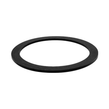 16926 - Fisher - 11274 - Clamping Ring Gasket Product Image