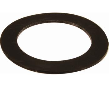 11977 - FMP - 100-1006 - 3 in Flange Washer Product Image