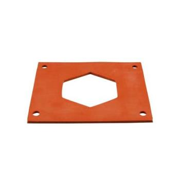 1031154 - Original Parts - 1031154 - Drain Gasket Product Image
