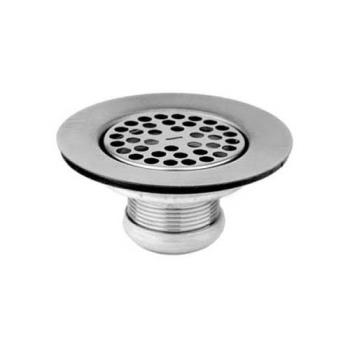 1021068 - Axia - 16510 - 1 1/2 in Stainless Steel Drain Product Image
