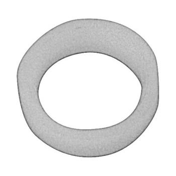 281091 - Axia - 12900 - Packing Nut Bushing Product Image