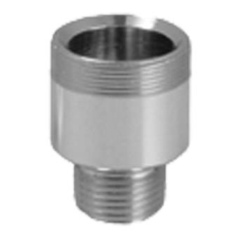 16800 - Fisher - 12580 - Rigid To Swivel Spout Adapter Product Image