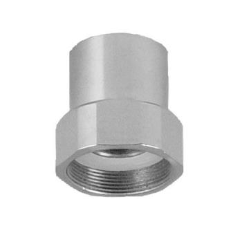16801 - Fisher - 2000-3304 - Swivel To Rigid Spout Adapter Product Image