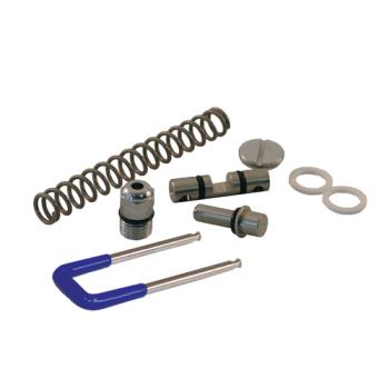 13312 - Encore Plumbing - KL26-0010 - Glass Filler Repair Kit Product Image