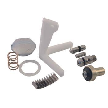 16968 - Fisher - 11347 - Glass Filler Repair Kit Product Image