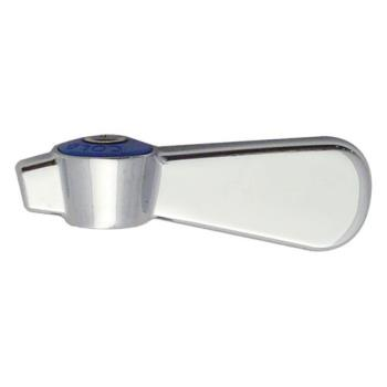 13947 - Krowne - 21-306 - Hot/Cold Handle Product Image
