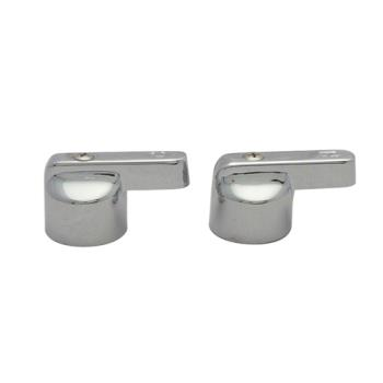 13928 - Perlick - Hot & Cold Handle Set Product Image