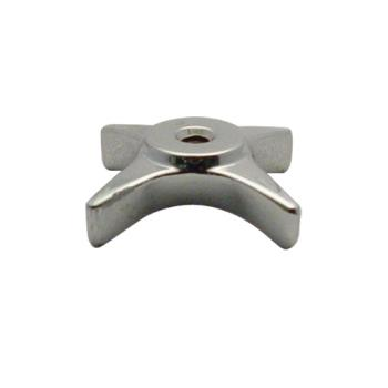 15827 - T&S Brass - 175F - Big-Flo Handle Product Image
