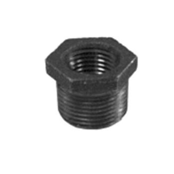 "12102 - Commercial - 3/4"" x 1/2"" Reducer Product Image"