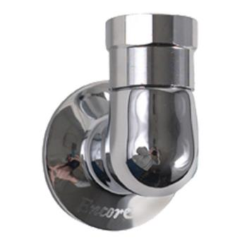 18630 - Encore Plumbing - KL50-X124 - Wall Mount Spout Base Product Image