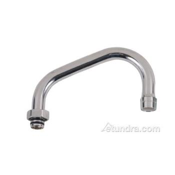 "16971 - Fisher - 3961 - 8"" Spout Product Image"