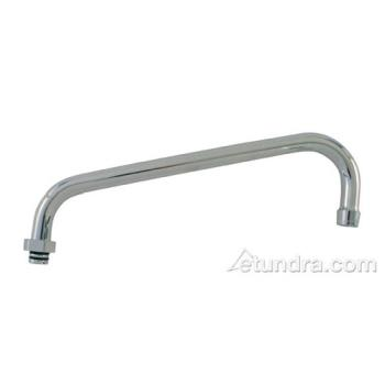 "16974 - Fisher - 3964 - 14"" Spout Product Image"