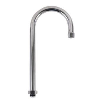 16978 - Fisher - 3965 - Swivel Gooseneck Spout Product Image