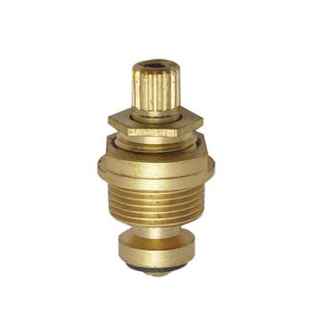 13905 - Commercial - Cold Stem Assembly for Central Brass Faucets Product Image