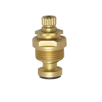 13906 - Commercial - Hot Stem Assembly for Central Brass Faucets Product Image
