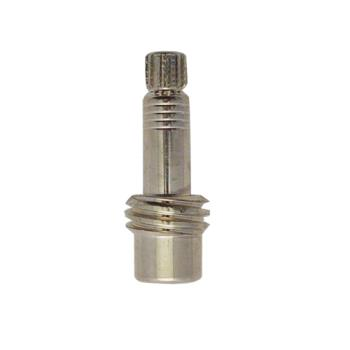 16955 - Fisher - 2000-3406 - Cold Stem Product Image