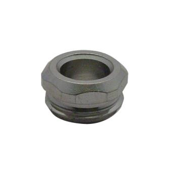 15963 - T&S Brass - 000718-25 - Packing Nut Product Image
