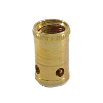 15817 - T&S Brass - 000788-20 - Hot Right Hand Insert Product Image