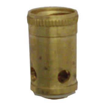 15816 - T&S Brass - 000789-20 - Cold Left Hand Insert Product Image