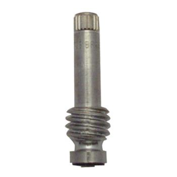 15814 - T&S Brass - 000812-25 - Cold Stem Product Image