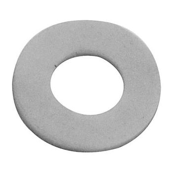 321167 - T&S Brass - 001047-45 - Rubber Washer Product Image