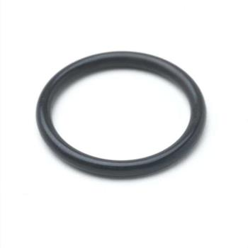 69702 - T&S Brass - 001068-45 - 1 1/16 in Rubber O-Ring Product Image