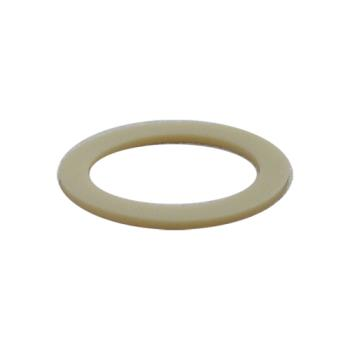 15932 - T&S Brass - 02601-45 - Eterna Top Gasket Product Image