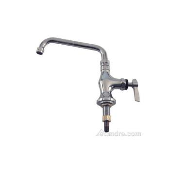 18406 - Encore Plumbing - KL64-9006-01 - Single Pantry Faucet w/ 6 in Spout Product Image