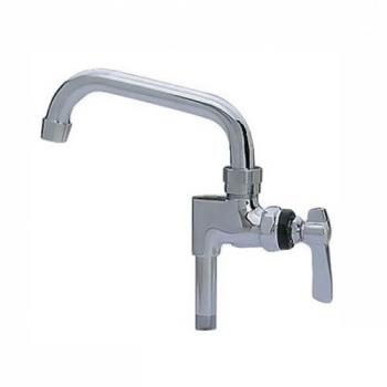 CHGKN55700601 - Encore Plumbing - KL55-7006-SE1 - Add-On Faucet with 6 in Swivel Spout Product Image