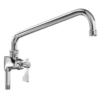 14105 - Krowne - 21-139L - Add-On Faucet w/ 12 in Spout Product Image