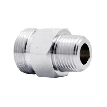19998 - Encore Plumbing - KL50-X128 - 3/4 in Pre-Rinse Hose Adapter Product Image