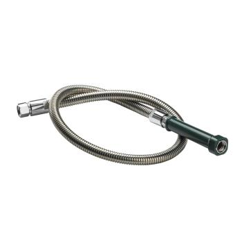 KRO21134L - Krowne - 21-134L - 60 in Pre-Rinse Hose With Grip Product Image