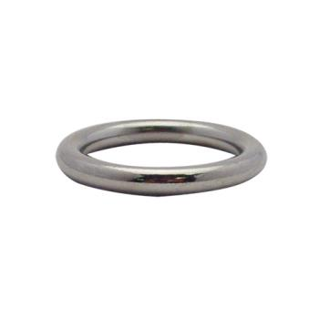 15946 - Encore Plumbing - K50-X017 - Hold Down Ring Product Image