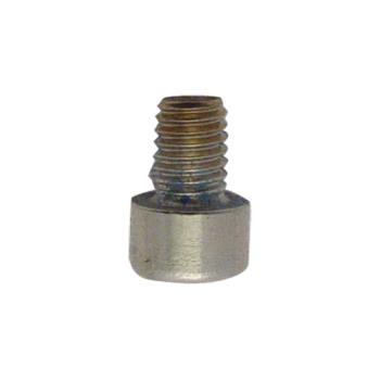 16928 - Fisher - 29127501 - Handle Screw Product Image