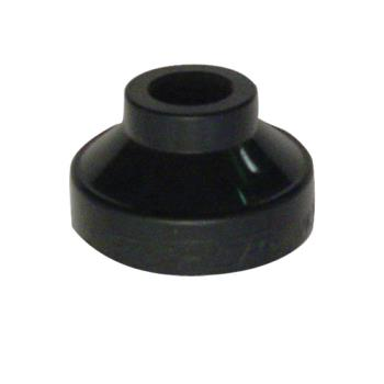 16924 - Fisher - 29499000 - Spray Valve Bumper Product Image