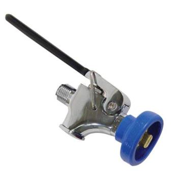 16996 - Fisher - 2949 - Water Saving Spray Valve Product Image