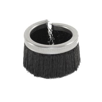 16931 - Fisher - 29499001 - Brush Attachment Product Image
