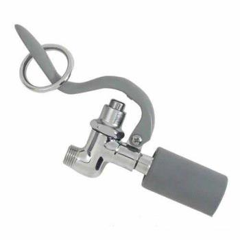 TSBB0107J - T&S Brass - B-0107-J - Low Flow Pre-Rinse Spray Valve Product Image