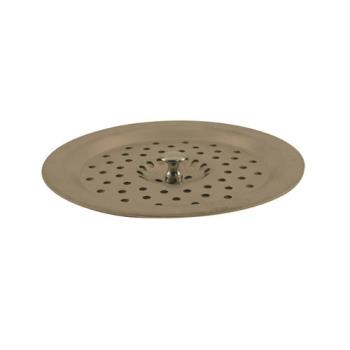 11520 - CHG - D34-X017 - 6 1/4 in Drain Cover Product Image