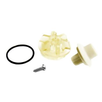 13444 - Chicago Faucet - 892-302KJKNF - Vacuum Breaker Repair Kit Product Image