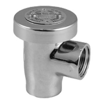 "13443 - Commercial - 3/4"" Vacuum Breaker Product Image"