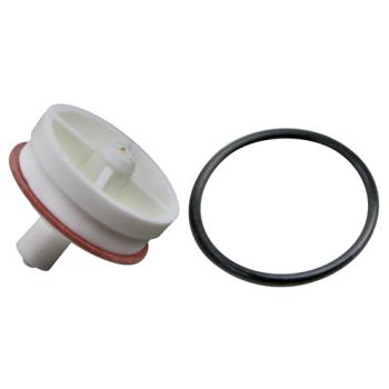 13432 - Original Parts - 511099 - 1/2 in Vacuum Breaker Repair Kit Product Image